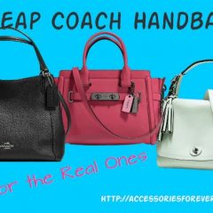 cheap coach handbags