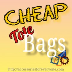 cheap tote bags,canvas tote bags cheap,cheap beach tote bags,cheap canvas tote bags