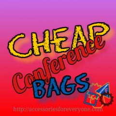 conference bags,cheap conference bags,conference tote bags,promotional conference bags