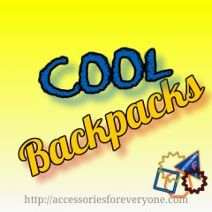 cool backpacks,cool backpacks for boys,cool backpacks for girls,cool laptop backpacks
