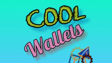 cool wallets,cool mens wallets,cool wallets for men,cool wallets for women,wallets for men,wallets for women,women wallets,men wallets
