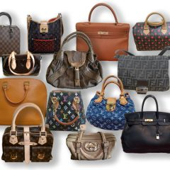 authentic designer handbags